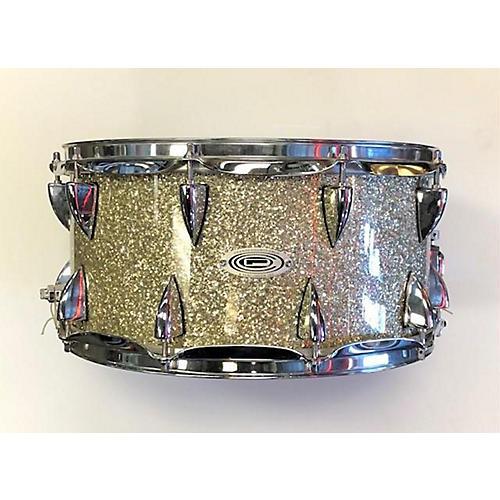 Orange County Drum & Percussion 14X6.5 MAPLE SNARE Drum