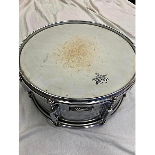 Pearl 14X6.5 STEEL SHELL Drum