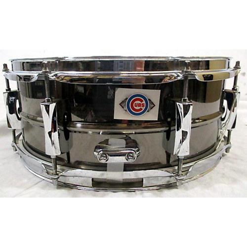 Pearl 14X6.5 Sensitone Snare Drum