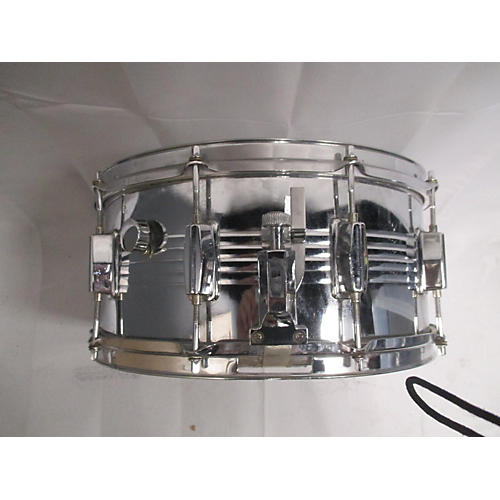 Miscellaneous 14X6.5 Snare Drum