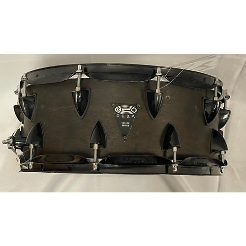 Orange County Drum & Percussion 14X6.5 Venice Series Snare Drum