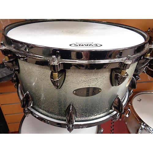 Orange County Drum & Percussion 14X7 25 PLY Drum