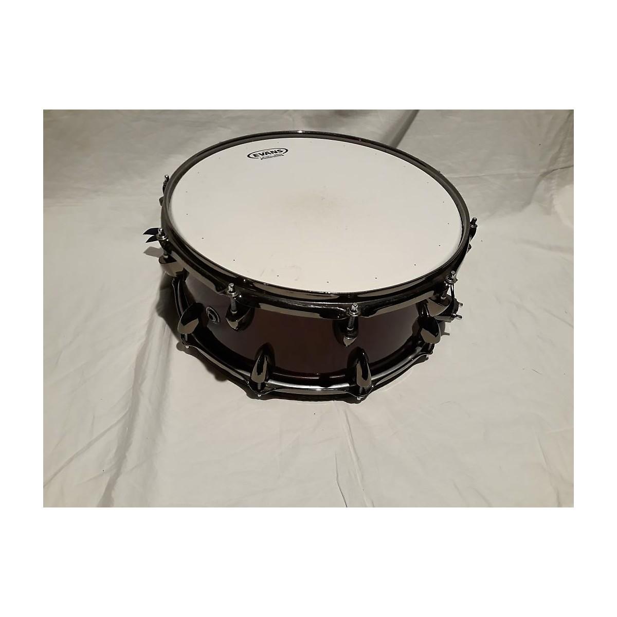 Orange County Drum & Percussion 14X7 Avalon Series Snare Drum