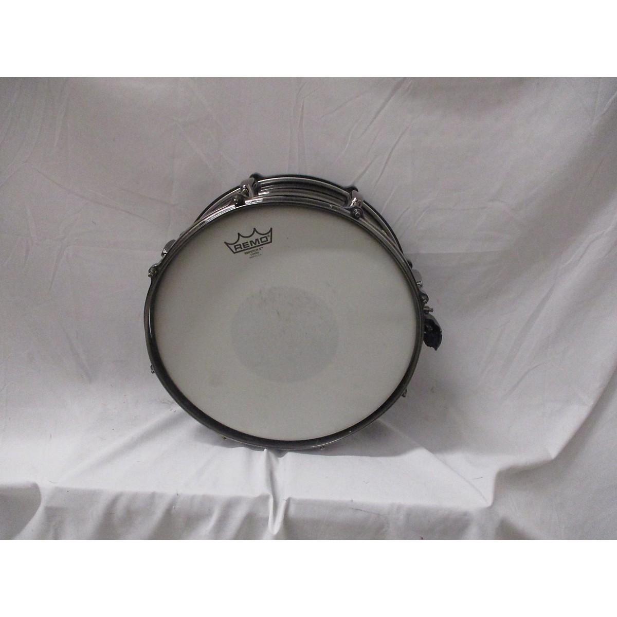 TAMA 14X7 Metalworks Snare Drum