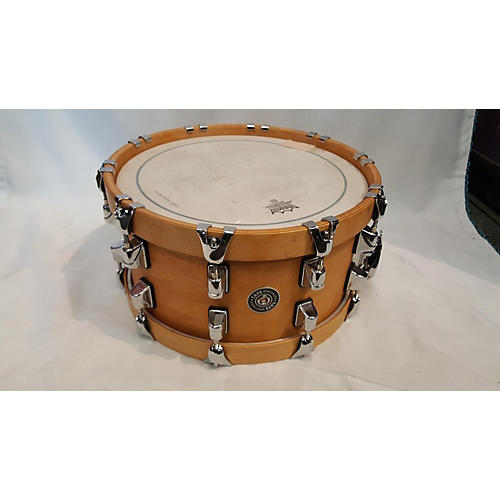 Taye Drums 14X7 Specialty Maple Snare Drum