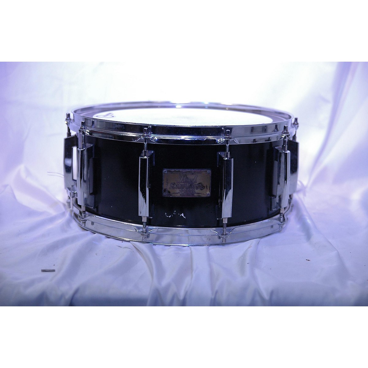 Pearl 14X8 CUSTOM CLASSIC ONE PIECE MAPLE Drum