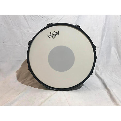 TAMA 14X8 Woodworks Poplar Drum