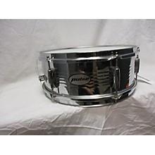 Pulse 14X9 14X6IN Drum