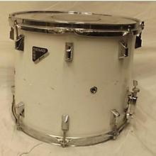 Remo 14X9 Bravo Drum