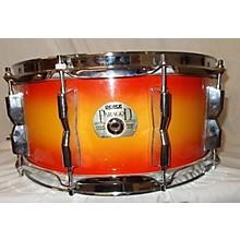 Peace 14X9 PARAGON Drum