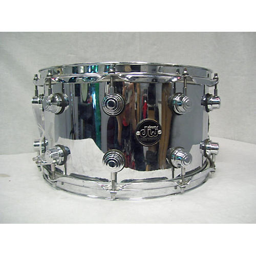 DW 14X9 Performance Series Snare Drum