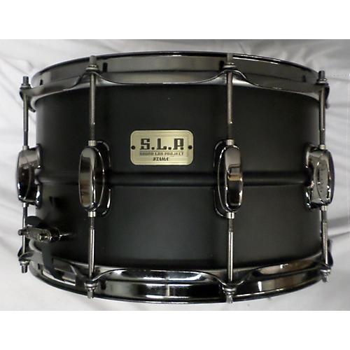 used tama 14x9 slp snare drum guitar center. Black Bedroom Furniture Sets. Home Design Ideas