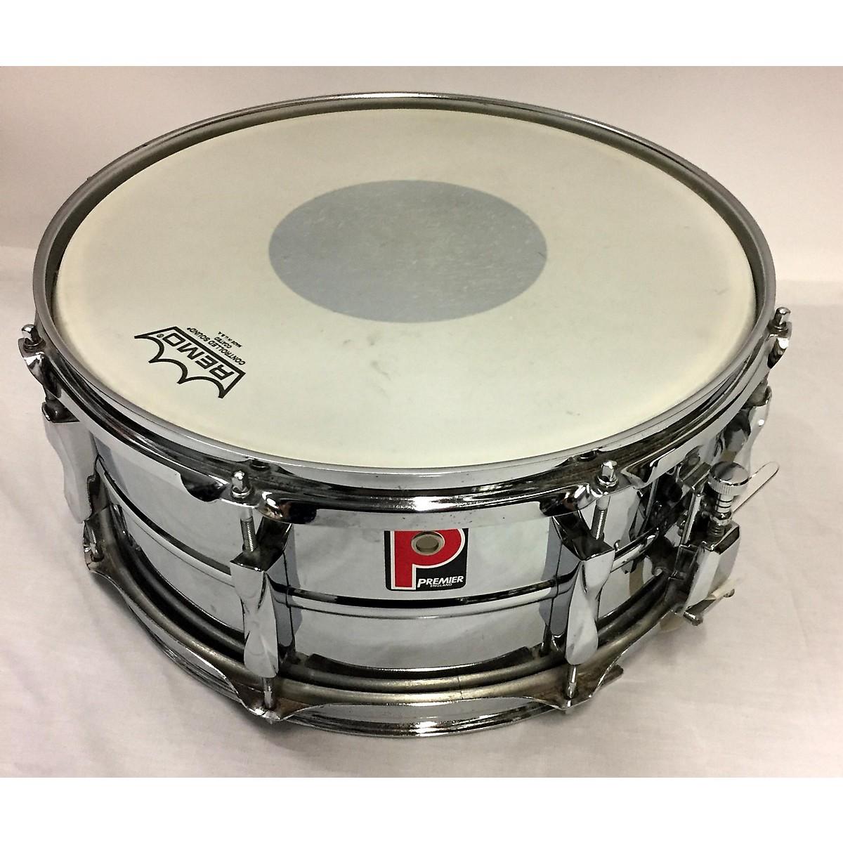 Premier 14X9 SNARE Drum
