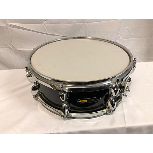 TAMA 14X9 Sound Labs Project Drum