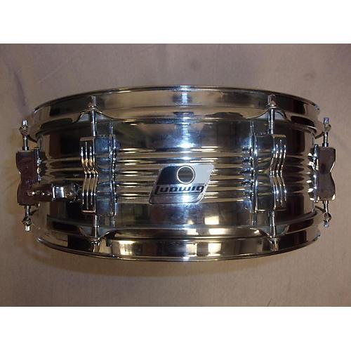 Ludwig 14X9 Student Acrolite Drum