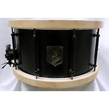 SJC Drums 14X9 TOUR SERIES Drum