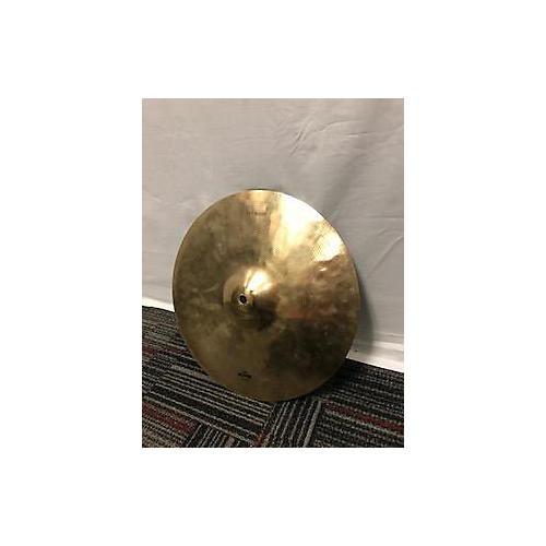 Wuhan 14in 14 IN CRASH Cymbal