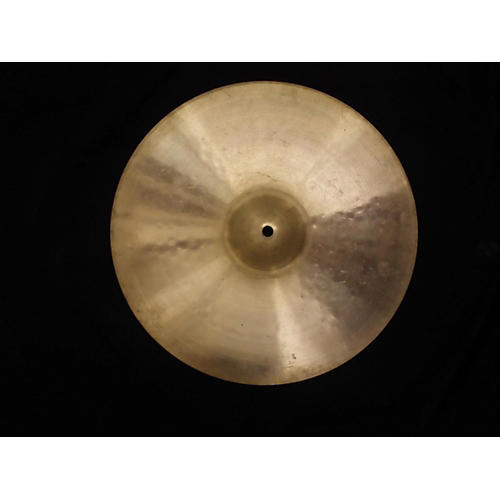 Camber 14in 160 Cymbal