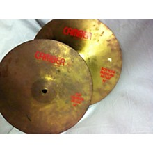 Camber 14in 2 Cymbal