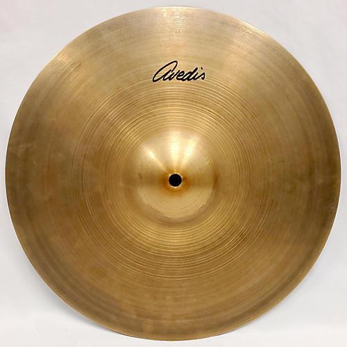 Zildjian 14in A Avedis Cymbal