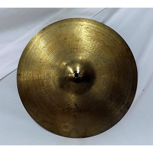 Zildjian 14in A Crash 14