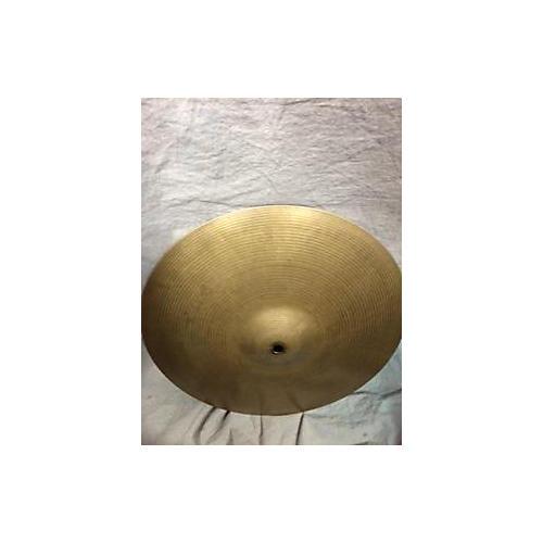 Zildjian 14in Avedis Cymbal