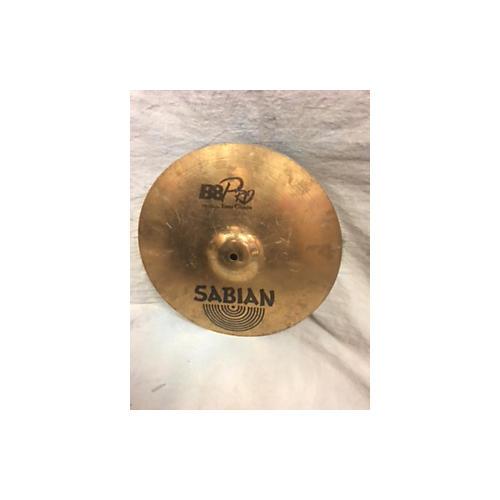 Sabian 14in B8 Pro Cymbal
