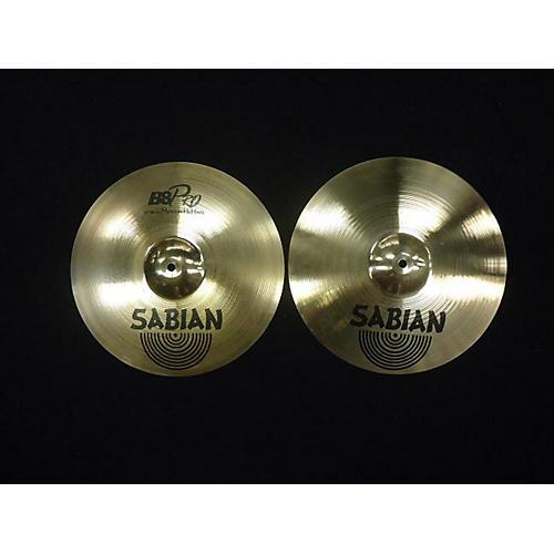 Sabian 14in B8PRO Cymbal