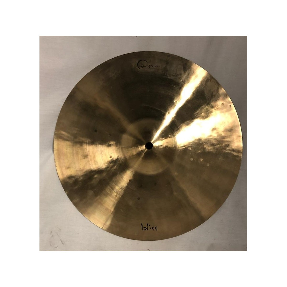 Dream 14in Bliss Cymbal