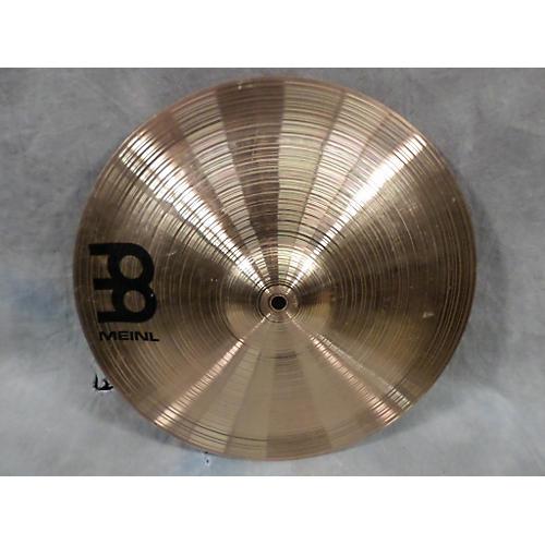 Meinl 14in Classics China Cymbal