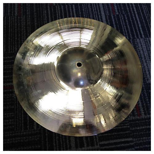 Sabian 14in Crash Cymbal