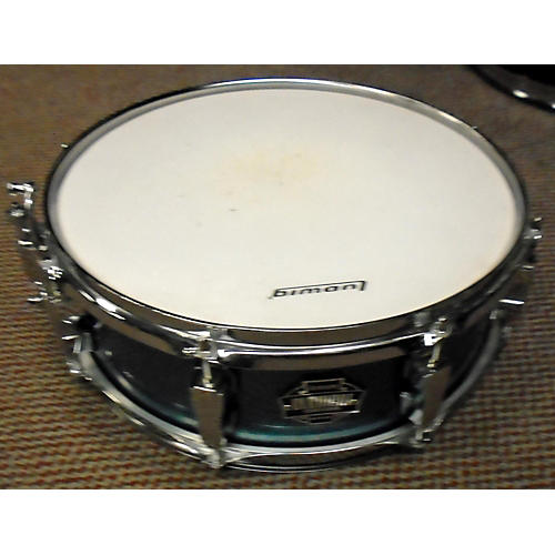 Ludwig 14in Element Snare Drum