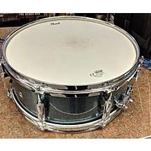 Pearl 14in Export Snare Drum