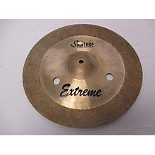 Soultone 14in FXO Extreme China Cymbal
