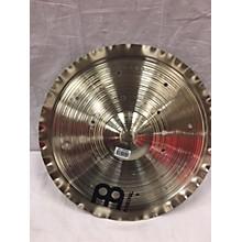 Meinl 14in GX14FCH Cymbal