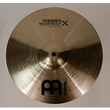 Meinl 14in Gereration Xtreme Stack 12/14 Cymbal