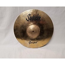 Soultone Cymbals | Guitar Center