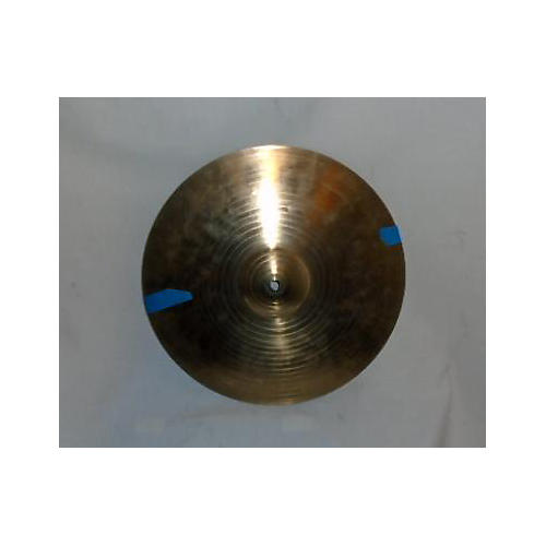 Sabian 14in HH HIGH HAT PAIR Cymbal