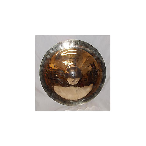 Sabian 14in HHX Evolution Mini Chinese Cymbal