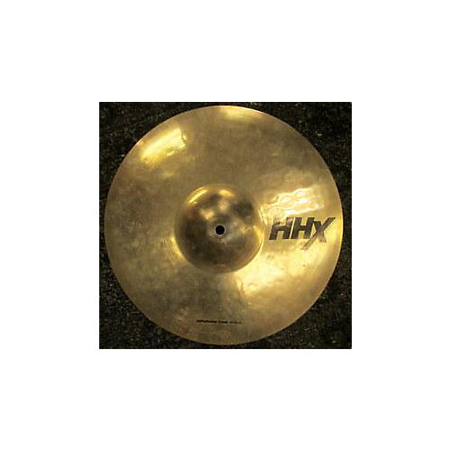Sabian 14in HHX Xplosion Crash Cymbal