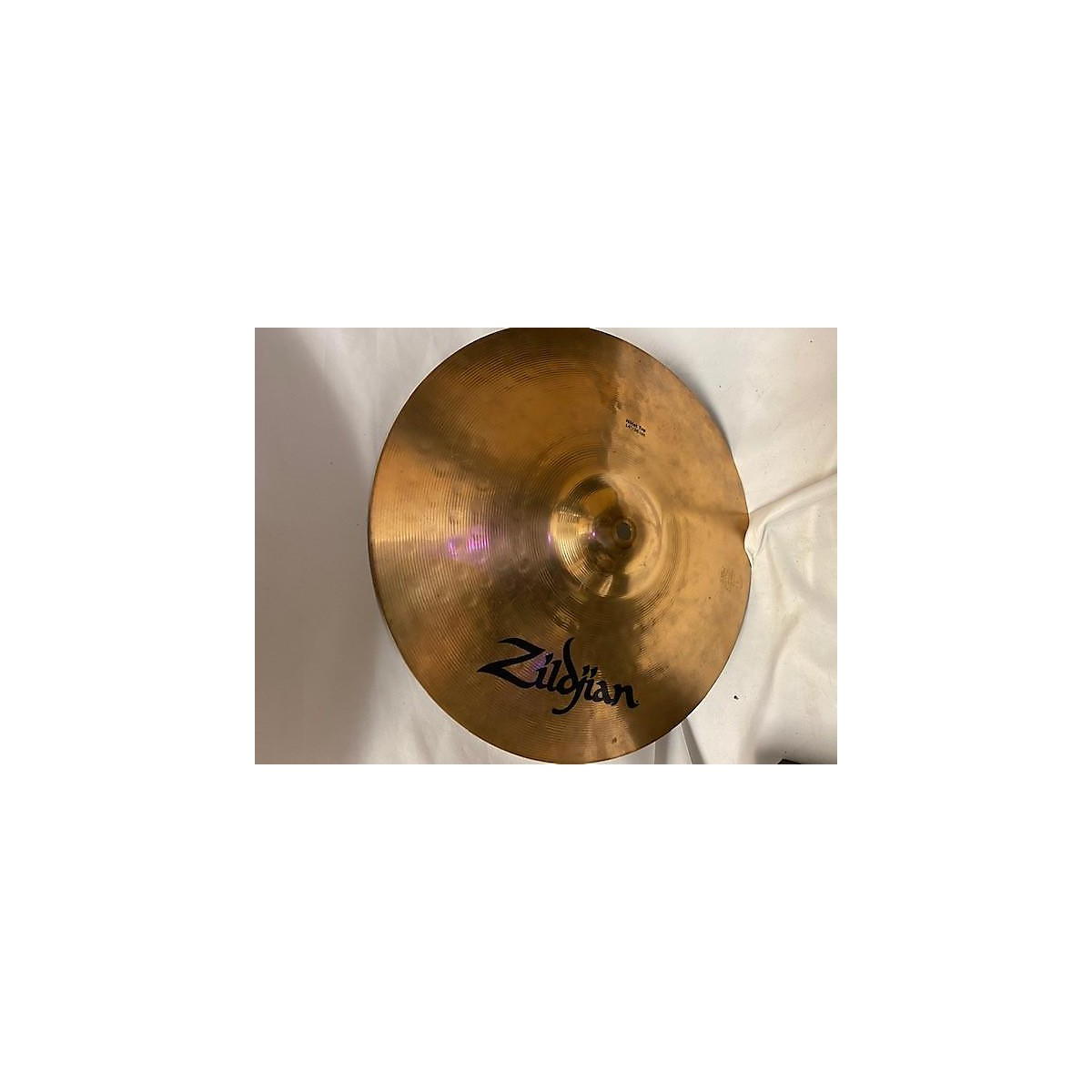 Zildjian 14in HI HAT TOP Cymbal