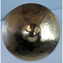Wuhan 14in HIHAT Cymbal