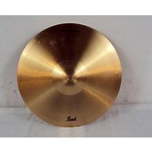 Pearl 14in Hi Hat Cymbal