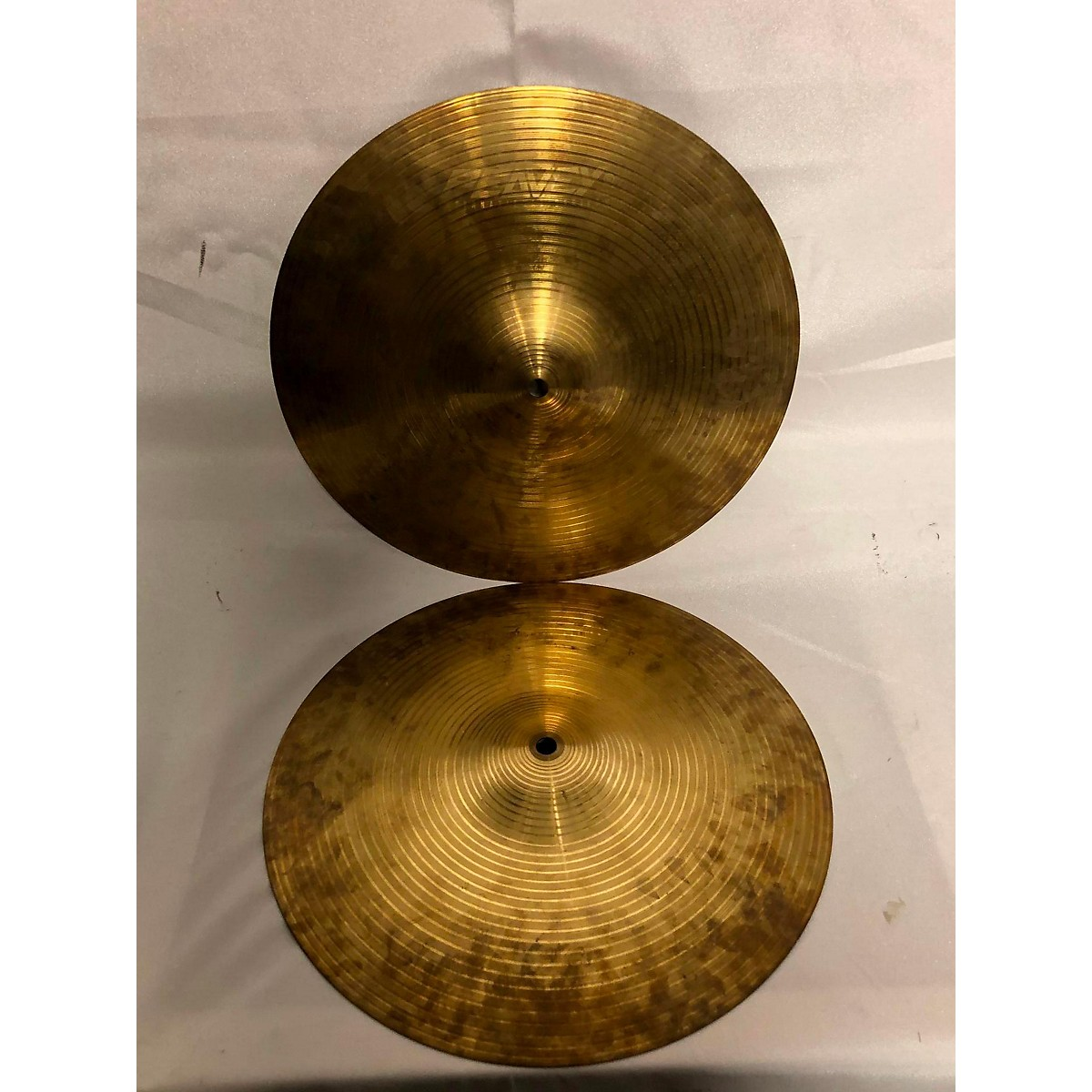 Peavey 14in International Series Cymbal
