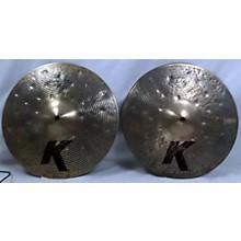 Zildjian 14in K Custom Special Dry Cymbal