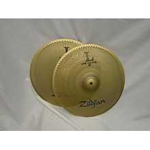 Zildjian 14in Low Volume Cymbal