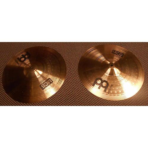Meinl 14in MCS Cymbal
