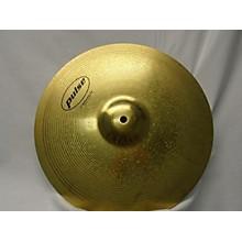 Pulse 14in MEDIUM HI HAT PAIR Cymbal
