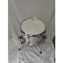 Ludwig 14in Marching Snare Drum