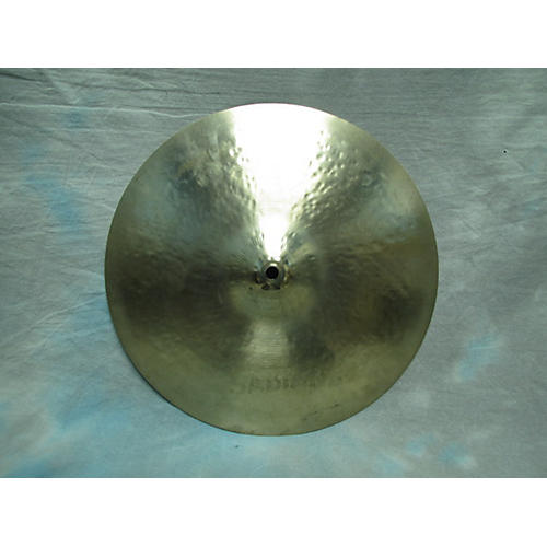 Sabian 14in Neil Peart Signature Paragon Hi Hat Bottom Cymbal